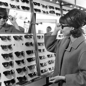 solglasögon-butik-solbrillor-online