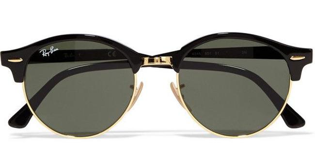 solglasögon-ray-ban-solbrillor-online-billigt