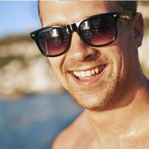 solglasögon-sommar-rea-rabatt
