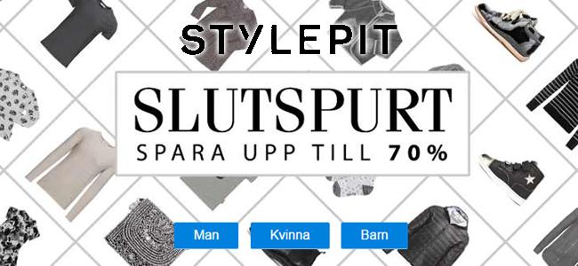 stylepit-rea-märkeskläder-billigt