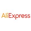 ali-express-kina-kläder-elektronik