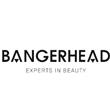 bangerhead-smink-märken-butik-affär