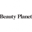 beauty-planet-make-up-butik