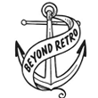 beyond-retro-kläder-second-hand