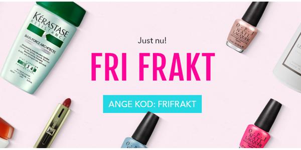 fri-frakt-parfym-smink-make-up