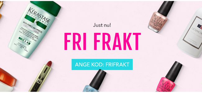 fri-frakt-parfym-smink-make-up