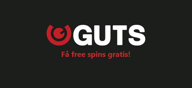guts-casino-gratis-erbjudanden