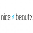 nice-beauty-smink-make-up