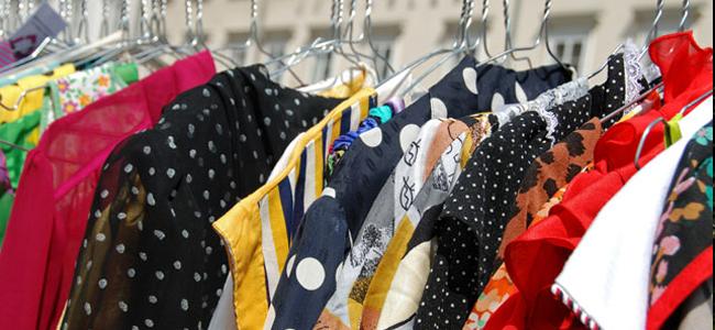 second-hand-kläder-online