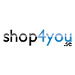 shop4you-logo-prylar-online