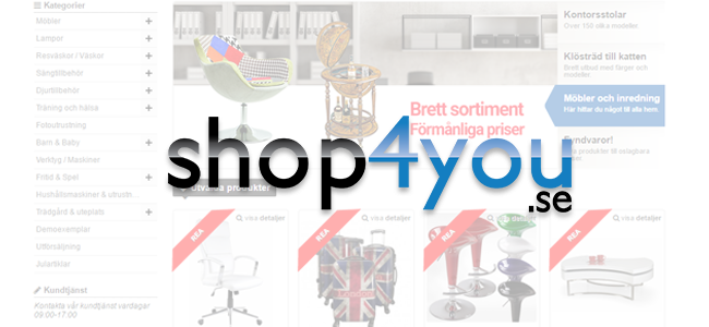 shop4you-logo-prylbutik