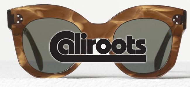 solbrillor-billigt-kläder-caliroots