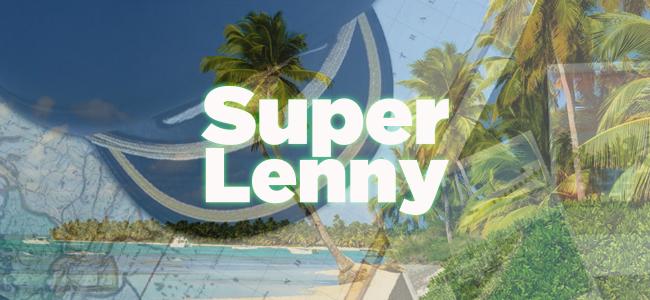 superlenny-gratis-tävling-resa-miami