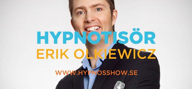 hypnos-tävling-vinna-online-gratis