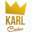 karl-casino