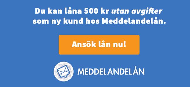 låna-pengar-gratis-erbjudande-räntefritt-första