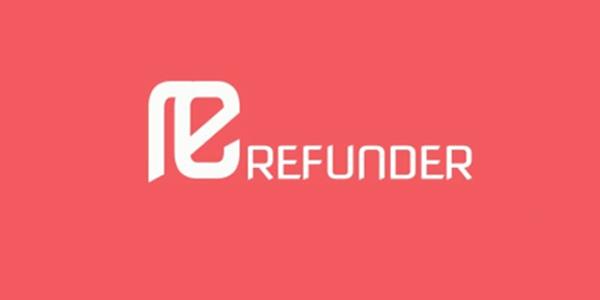 refunder-shopping-pengar-tillbaka