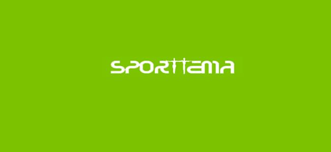 sporttema-gym-butik-träning-saker-redskap