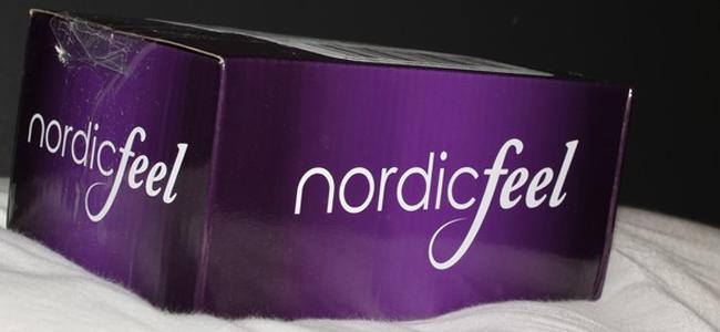 gratis-smink-billiga-parfymer-nordicfeel