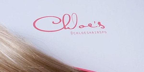 chloes-löshår-billigt-fri-frakt