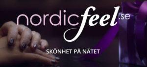 nordic-feel-gratis-gåva