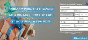 toluna-undersökningar-få-pengar-gratis