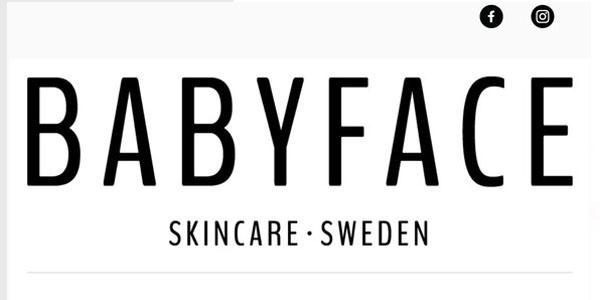 babyface-varuprov-smink-gratis