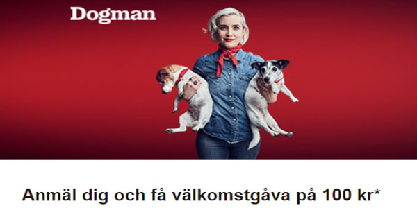 dogman-välkomstgåva-100-kr