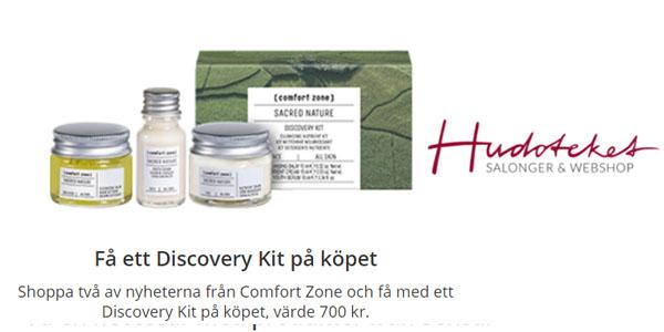 hudoteket-gratis-produkter